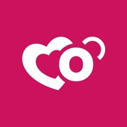 Lovelock App