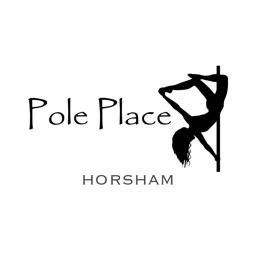 Pole Place - Horsham