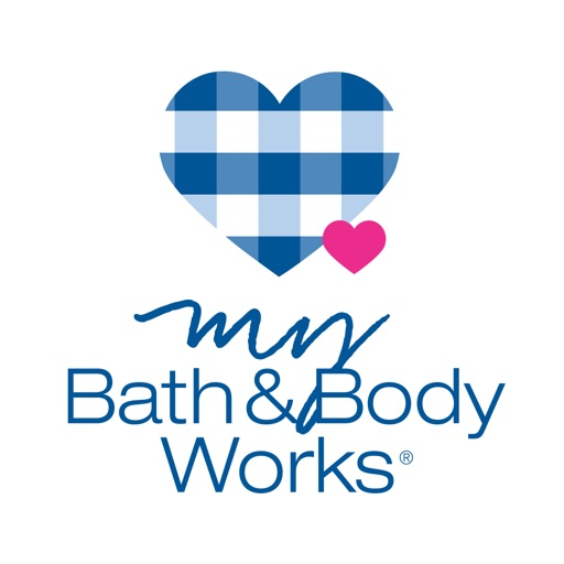 My Bath & Body Works icon