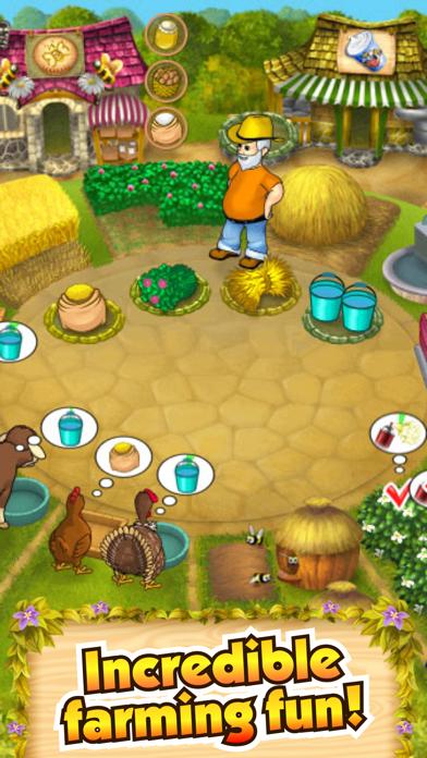 Farm Mania 1
