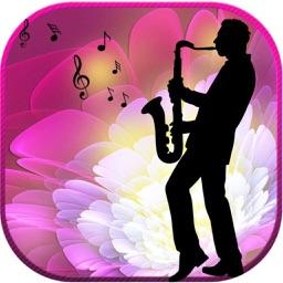 Everything Jazz