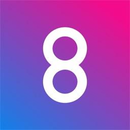 8sense