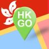 HK GO - iPhoneアプリ