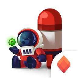 Missileman - Playond