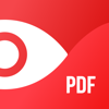 PDF Expert 7: PDF Editor - Readdle Inc.