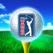 PGA TOUR Golf Shootout