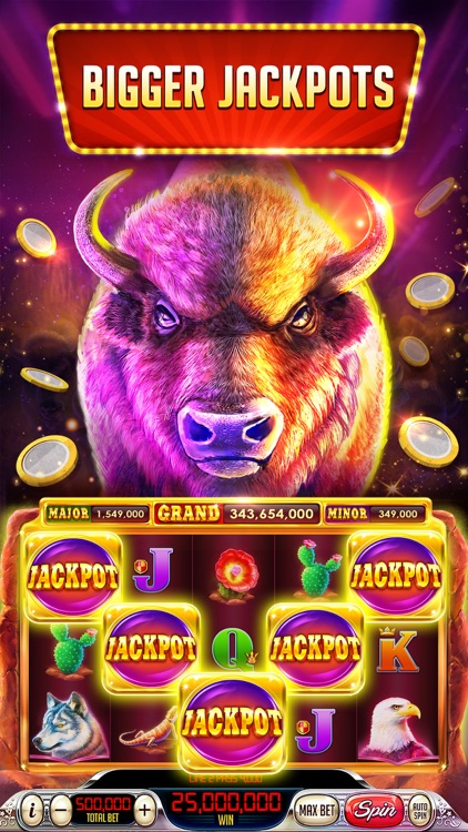 Vegas Downtown Slots & Words screenshot-2