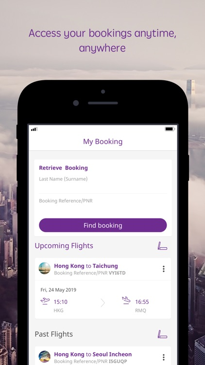 HK Express screenshot-2