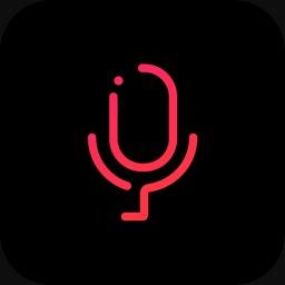 无忧录音机-专业会议办公录音软件