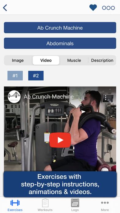 download Fitness Plus Pro indir ücretsiz - windows 8 , 7 veya 10 and Mac Download now