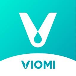 Viomi Robot