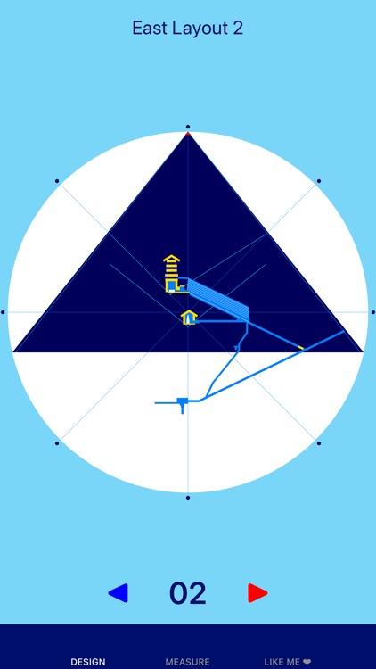 Great Pyramids screenshot-0