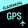 Garmin GPS Trainer