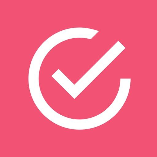 Taskready - Tasks & Notes