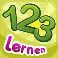 Codes for 123 - Zahlen lernen für Kinder Hack