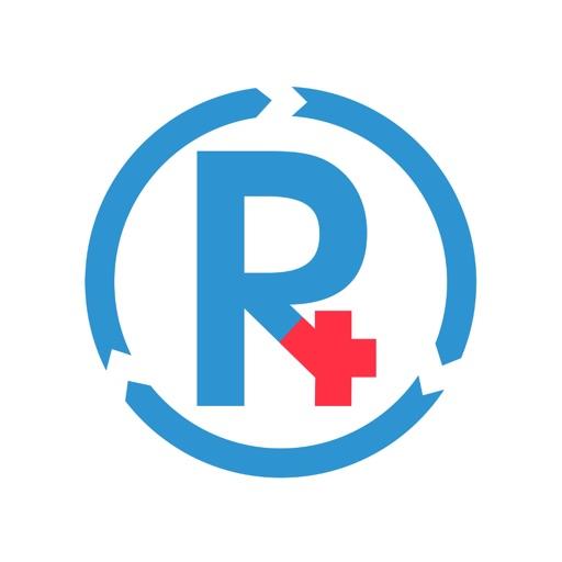 Remedo Patient-Records & Video