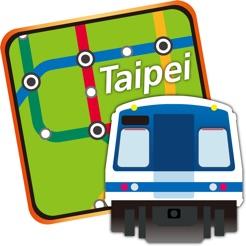 Go! Taipei Metro on the App Store