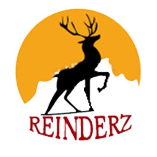 Reinderz