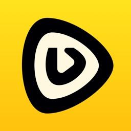 togetU - Short Video Community