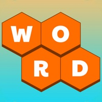 Codes for Word Tiles Puzzle Game Hack