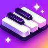 ピアノ アカデミー – ピアノの学習 - Piano - iPhoneアプリ