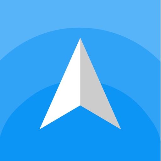 Baixar Smart Driver: Detector Radares para iOS