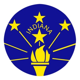 Indiana Voters