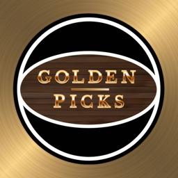 Golden Picks