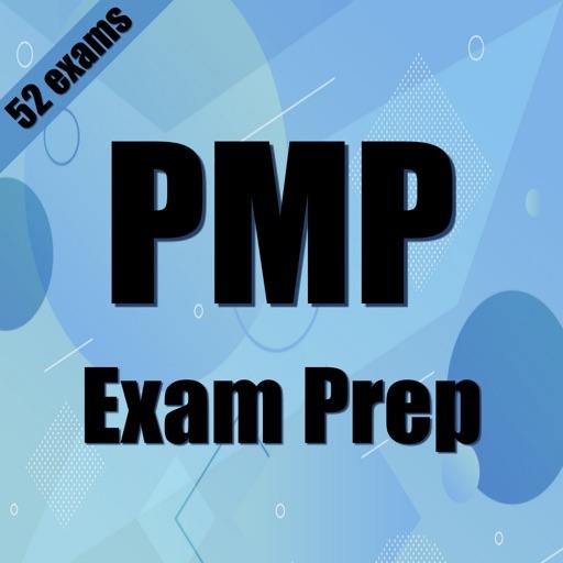 PMP Exam Prep Notes&Quizzes