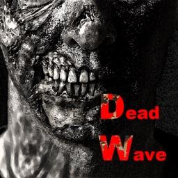 Dead Wave - AR Zombie Shooter