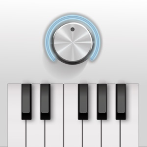 Pure Synth® Platinum download