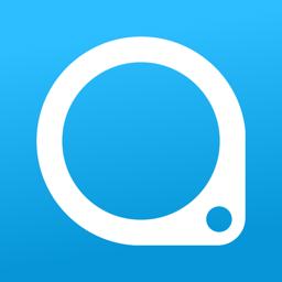 Ícone do app PlanGrid Construction Software