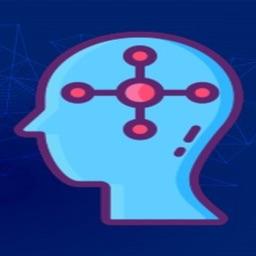Examine Brain