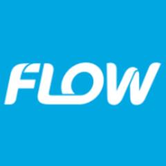 Flow App.