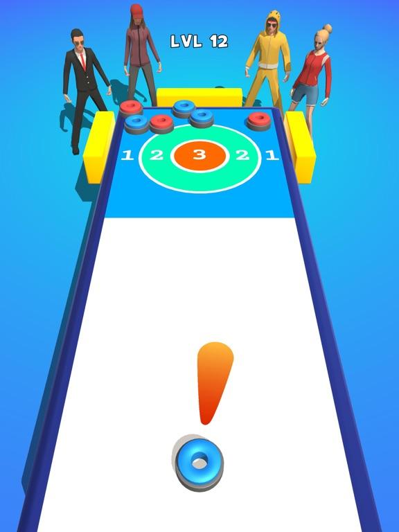 Fun Board 3D screenshot 4