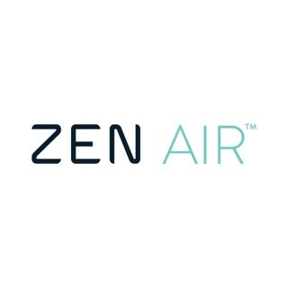 Zen Thermostat WiFi on the App Store on