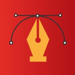 Inkmator - Vector Art Drawing
