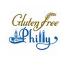 Gluten Free Philly - Gluten Free Philly