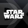 The Walt Disney Company (Japan) Ltd - STAR WARS DX(スター・ウォーズ DX) アートワーク