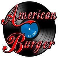 Codes for American Burger Hack