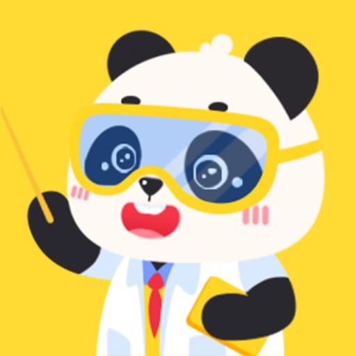 熊猫钢琴陪练-专业在线完美钢琴陪练