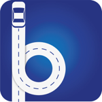 Bookingcar - аренда авто на пк
