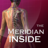 The Meridian Inside - Kim June-Hyun