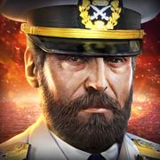 معركة السفن الحربية