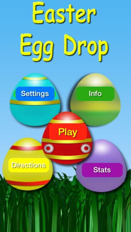 Easter Egg Drop screenshot-4