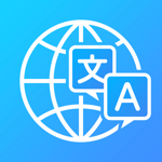 Voice Translator Translate App