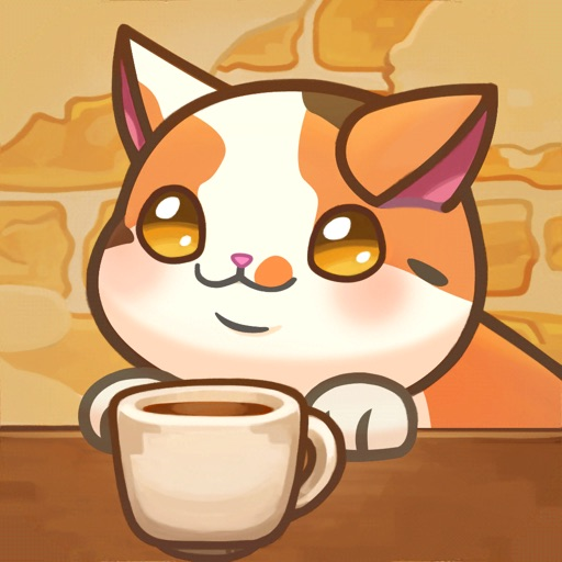Furistas Cat Cafe iOS App