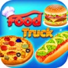 Food Truck Mania