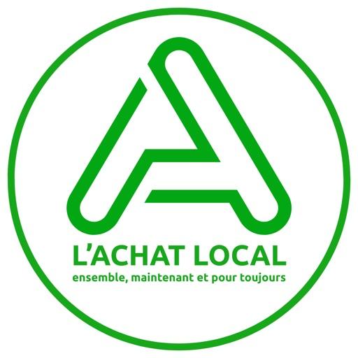 L'Achat Local