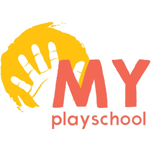 MY playschool
